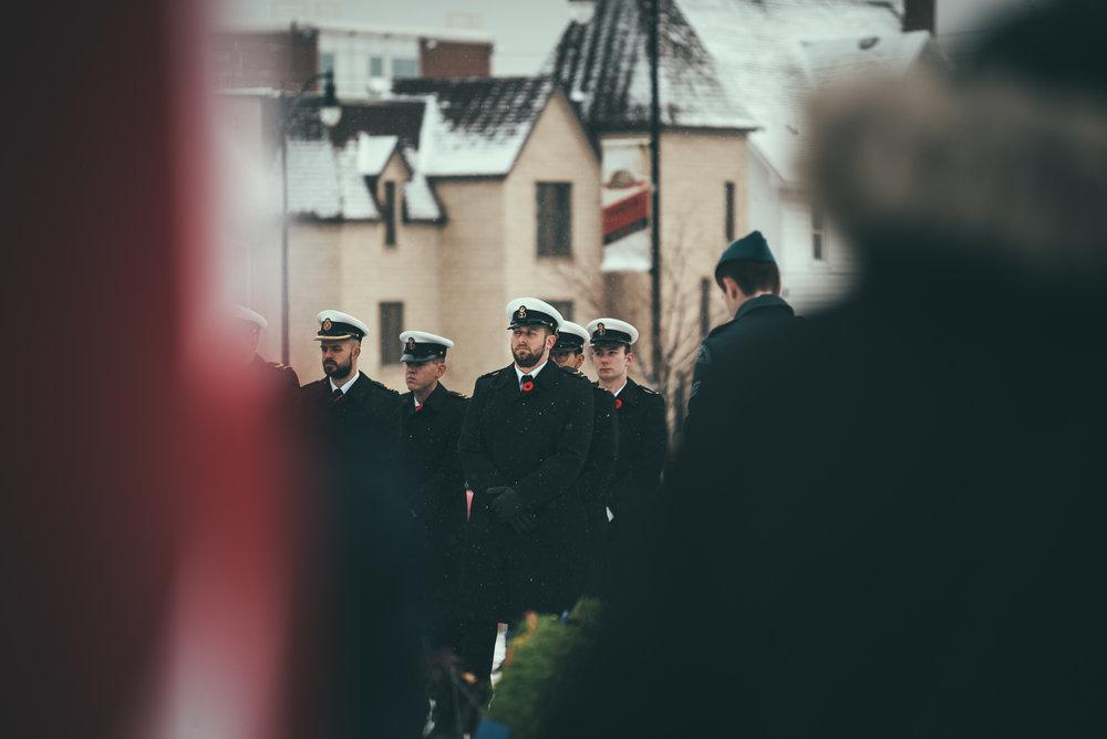 remembrance-day-2018-blog-31.jpg
