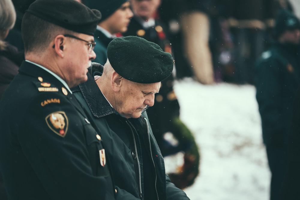 remembrance-day-2018-blog-38.jpg