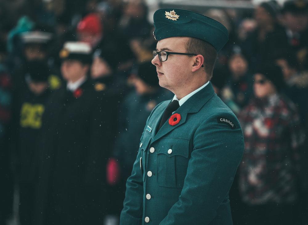 remembrance-day-2018-blog-42.jpg