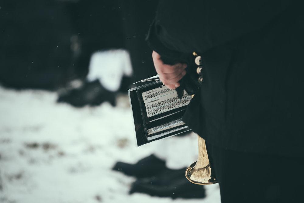 remembrance-day-2018-blog-45.jpg