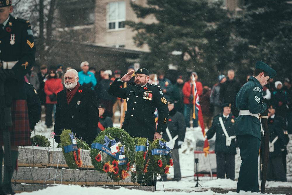 remembrance-day-2018-blog-47.jpg