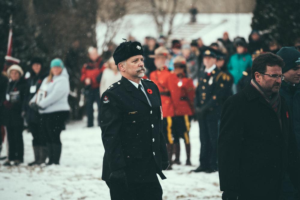 remembrance-day-2018-blog-52.jpg