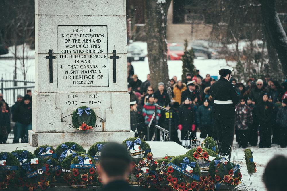 remembrance-day-2018-blog-53.jpg