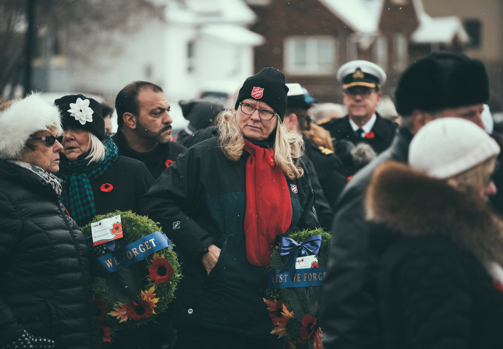 remembrance-day-2018-blog-59.jpg