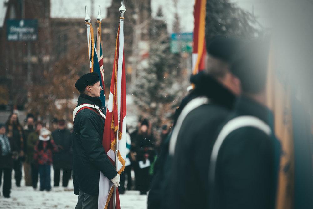 remembrance-day-2018-blog-63.jpg