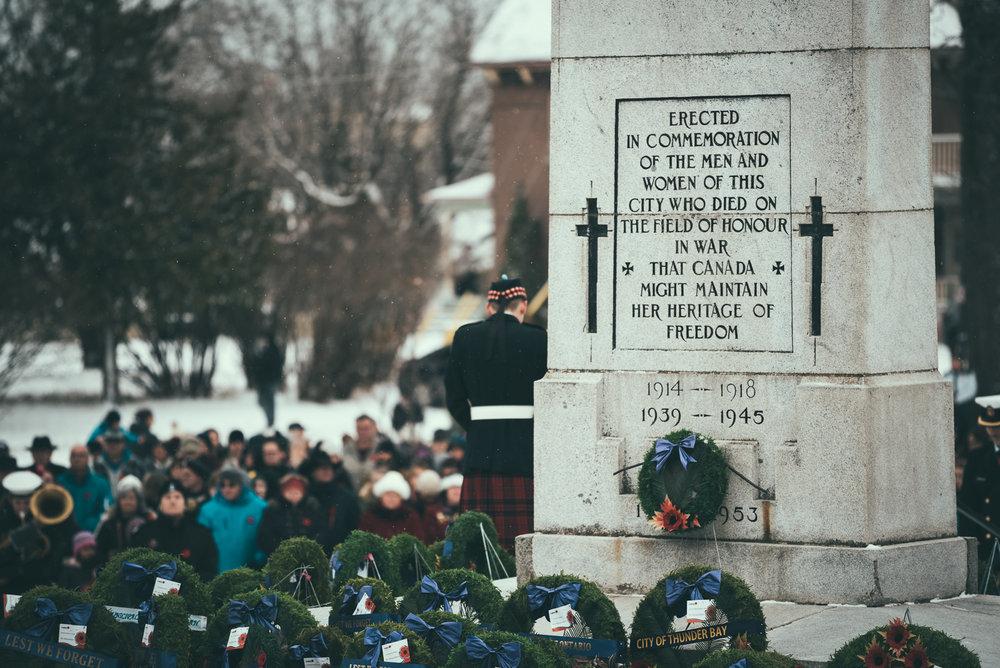 remembrance-day-2018-blog-64.jpg