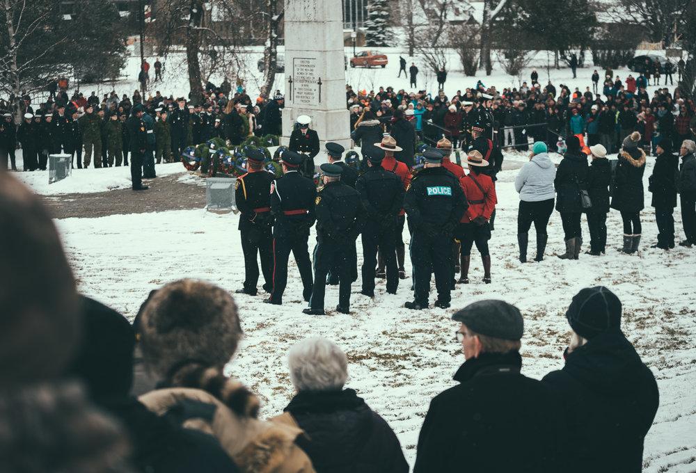 remembrance-day-2018-blog-68.jpg