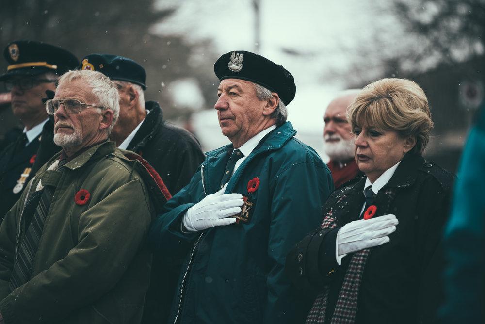 remembrance-day-2018-blog-71.jpg