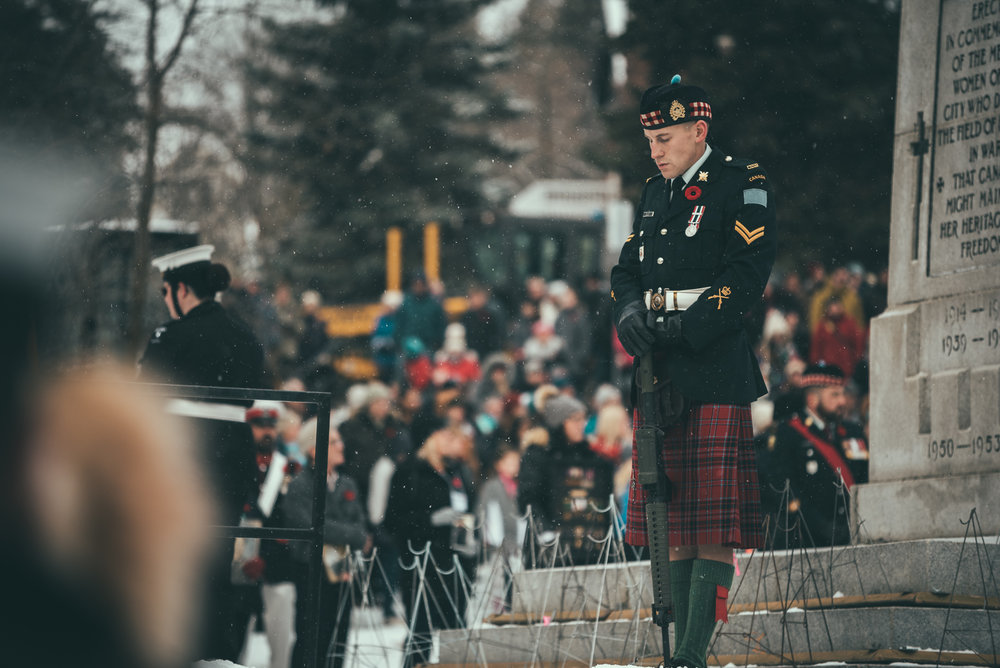 remembrance-day-2018-blog-48.jpg