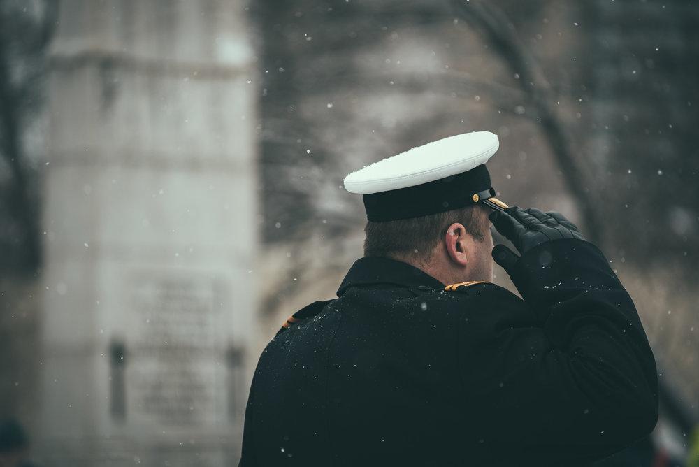 remembrance-day-2018-blog-77.jpg