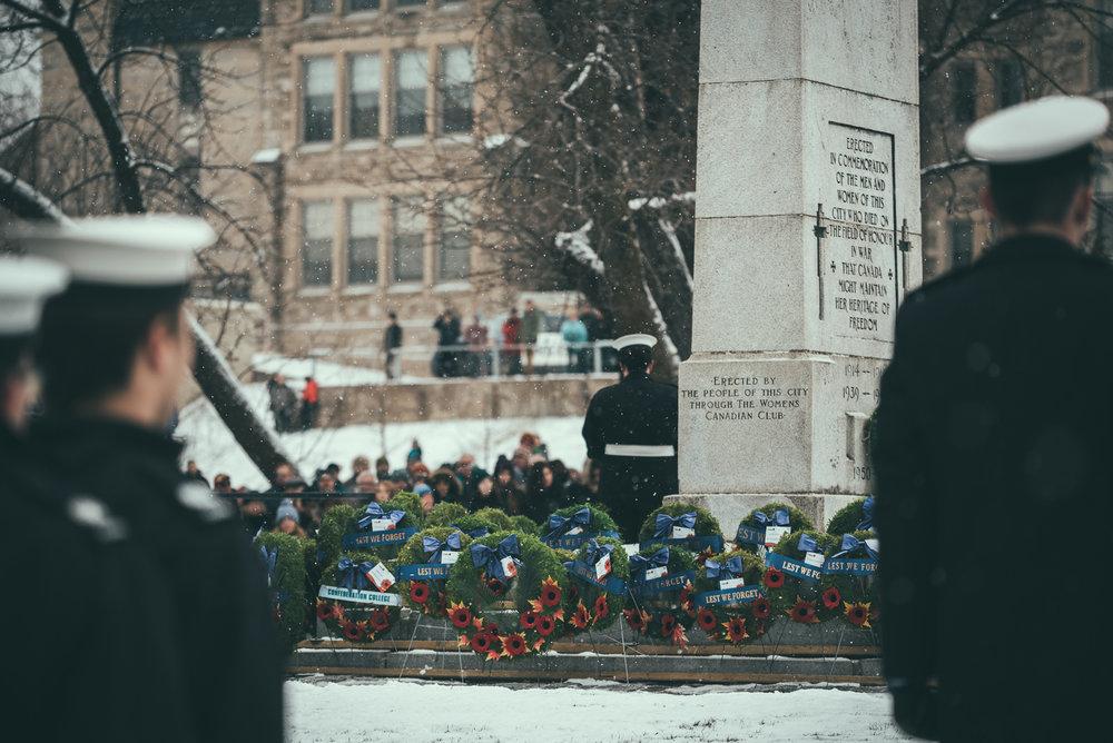 remembrance-day-2018-blog-81.jpg