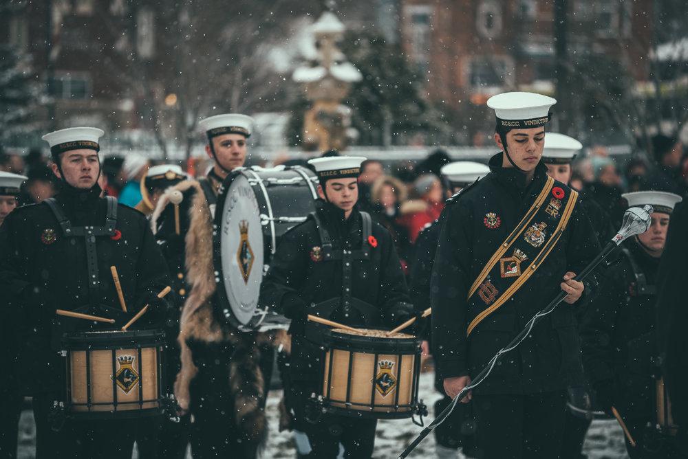 remembrance-day-2018-blog-92.jpg