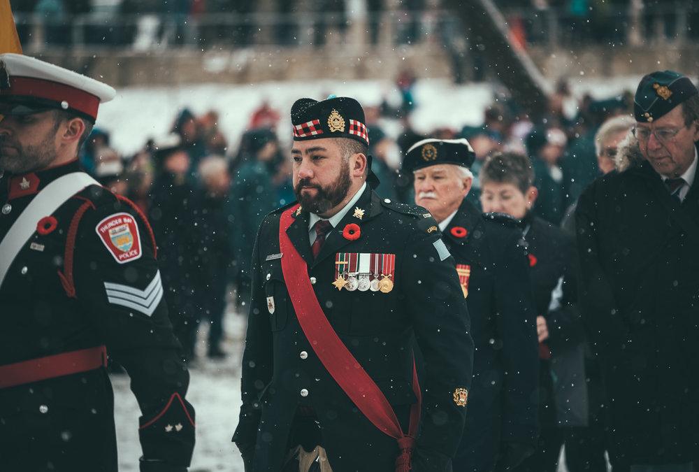 remembrance-day-2018-blog-97.jpg