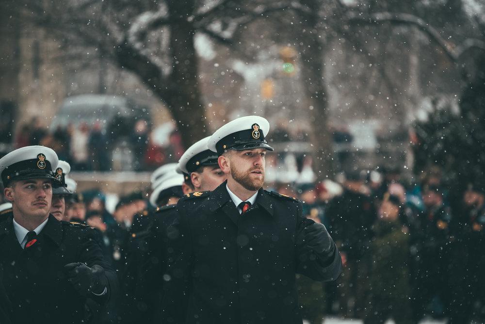remembrance-day-2018-blog-102.jpg