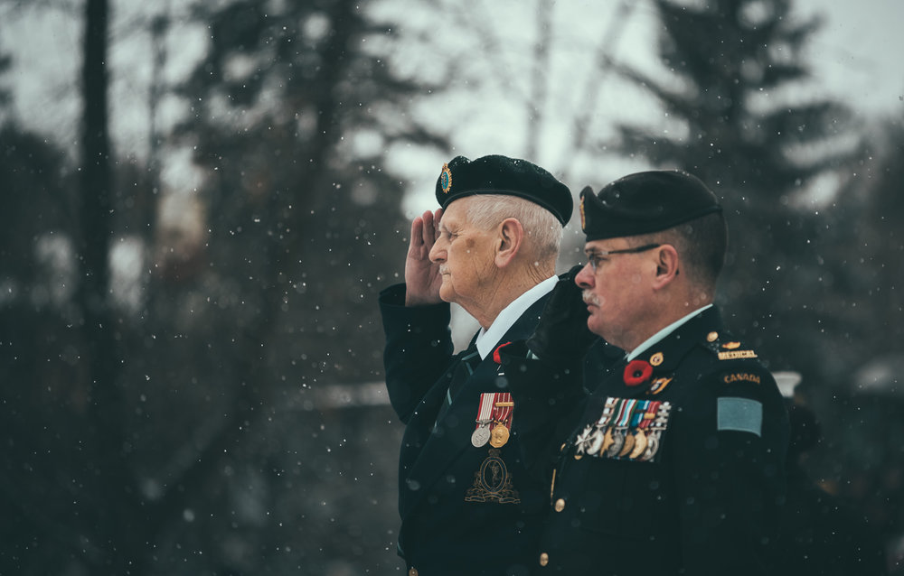 remembrance-day-2018-blog-106.jpg