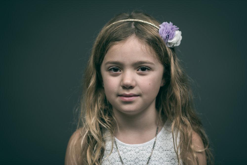 kaylee-carter-studio-portraits-blog-5.jpg
