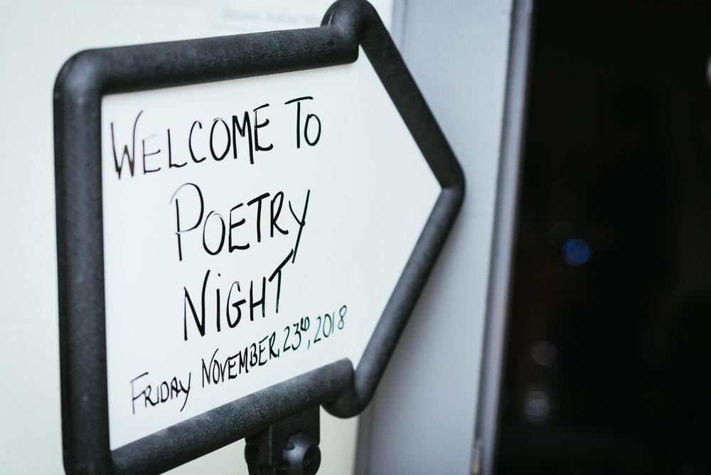 onwa-poetry-night-2018-blog-19.jpg