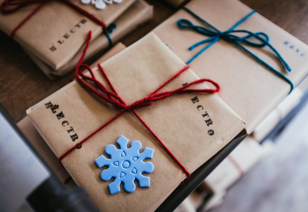 the-craft-revivial-holiday-edition-2018-blog-15.jpg