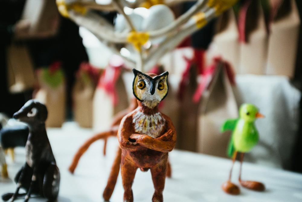 the-craft-revivial-holiday-edition-2018-blog-19.jpg