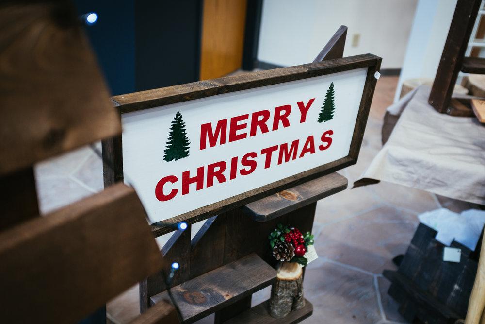 the-craft-revivial-holiday-edition-2018-blog-32.jpg