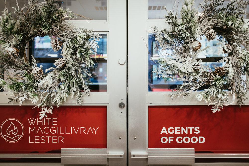 the-craft-revivial-holiday-edition-2018-blog-34.jpg