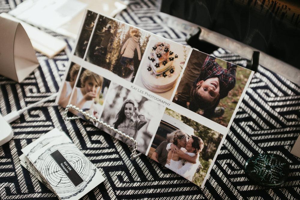 the-craft-revivial-holiday-edition-2018-blog-35.jpg