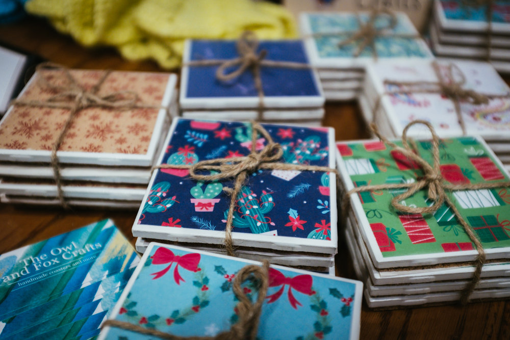 the-craft-revivial-holiday-edition-2018-blog-60.jpg