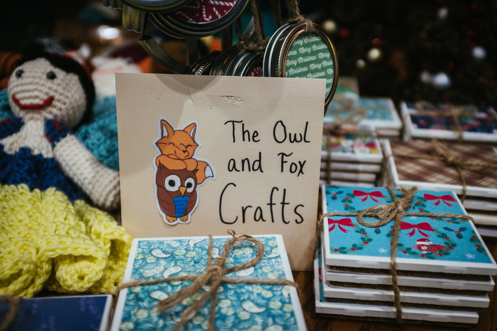 the-craft-revivial-holiday-edition-2018-blog-61.jpg