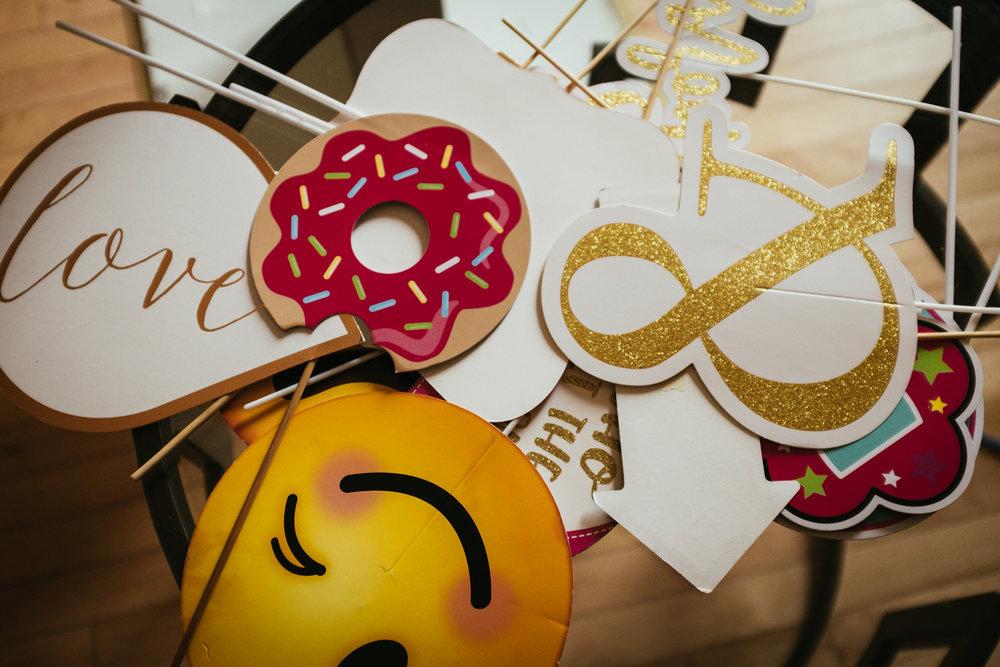 the-craft-revivial-holiday-edition-2018-blog-86.jpg