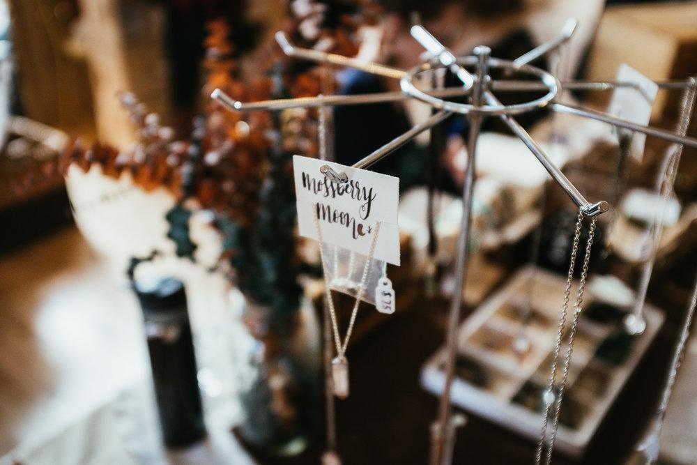 the-craft-revivial-holiday-edition-2018-blog-107.jpg