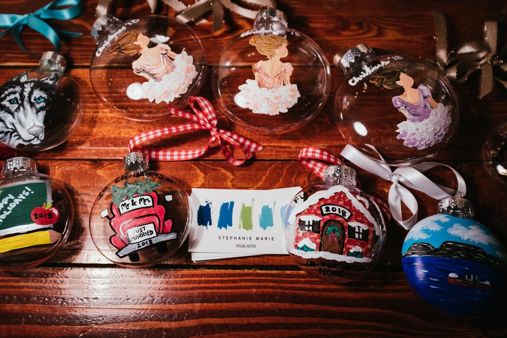 the-craft-revivial-holiday-edition-2018-blog-121.jpg