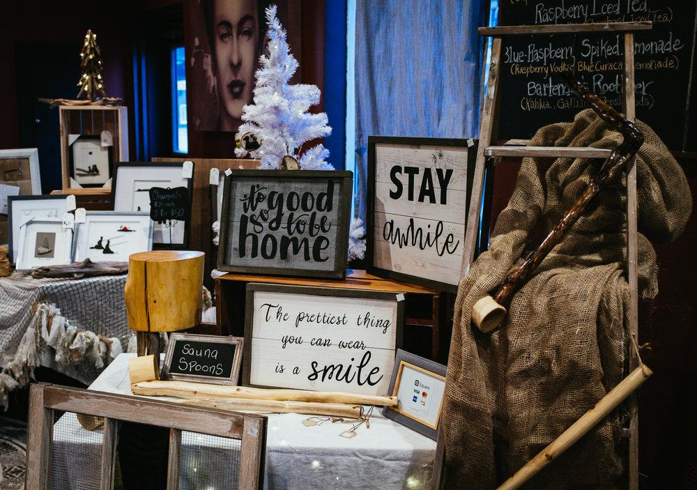 the-craft-revivial-holiday-edition-2018-blog-126.jpg