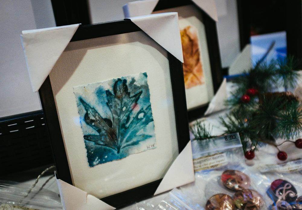 the-craft-revivial-holiday-edition-2018-blog-135.jpg