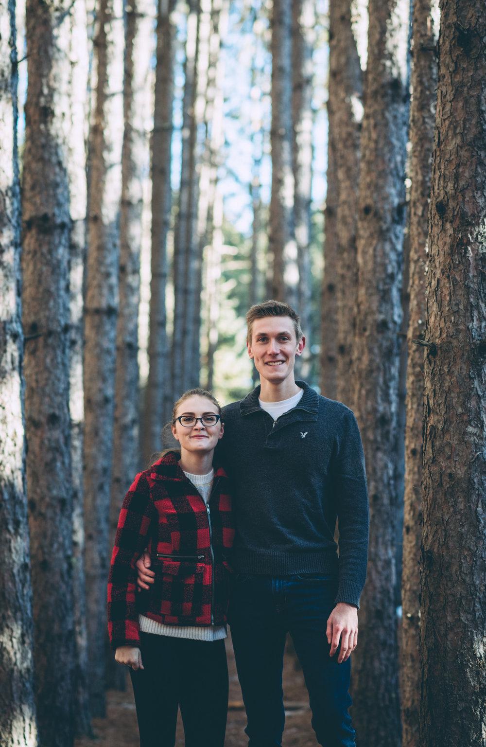 alex-portraits-treefarm-blog-6.jpg