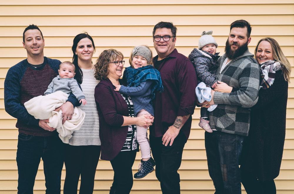 kayla-family-portraits-blog-7.jpg