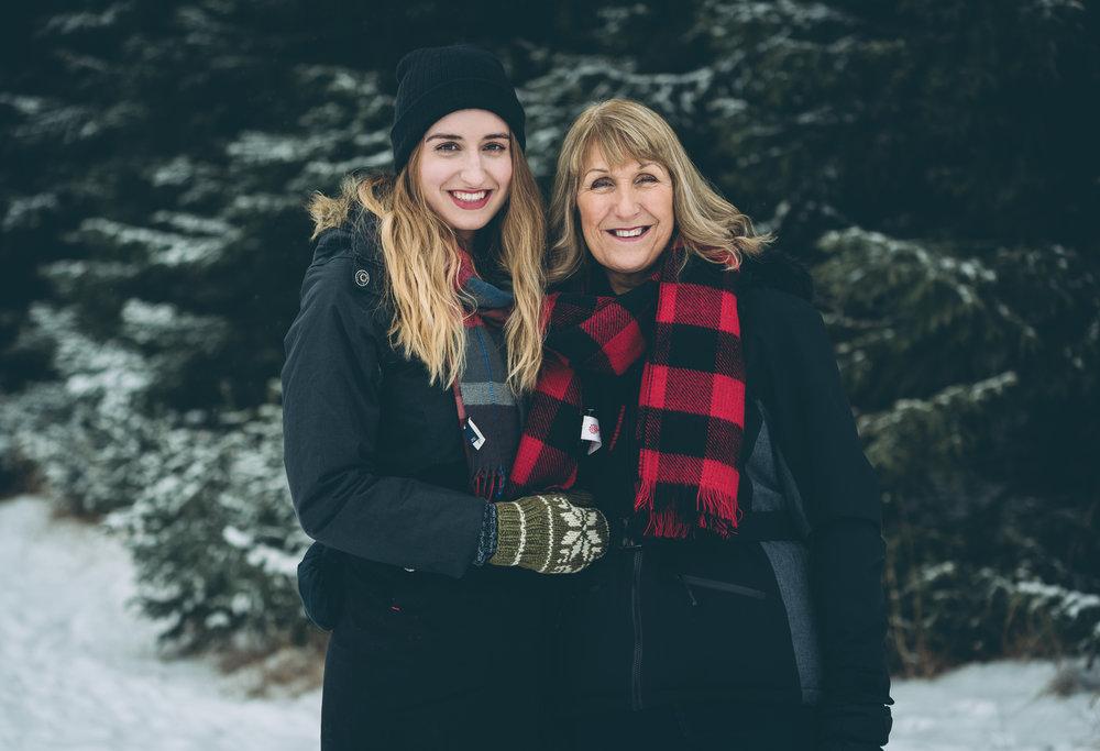 leshya-family-portraits-blog-4.jpg