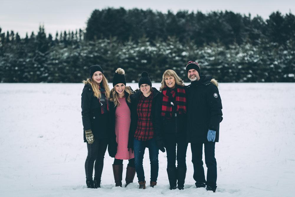 leshya-family-portraits-blog-5.jpg