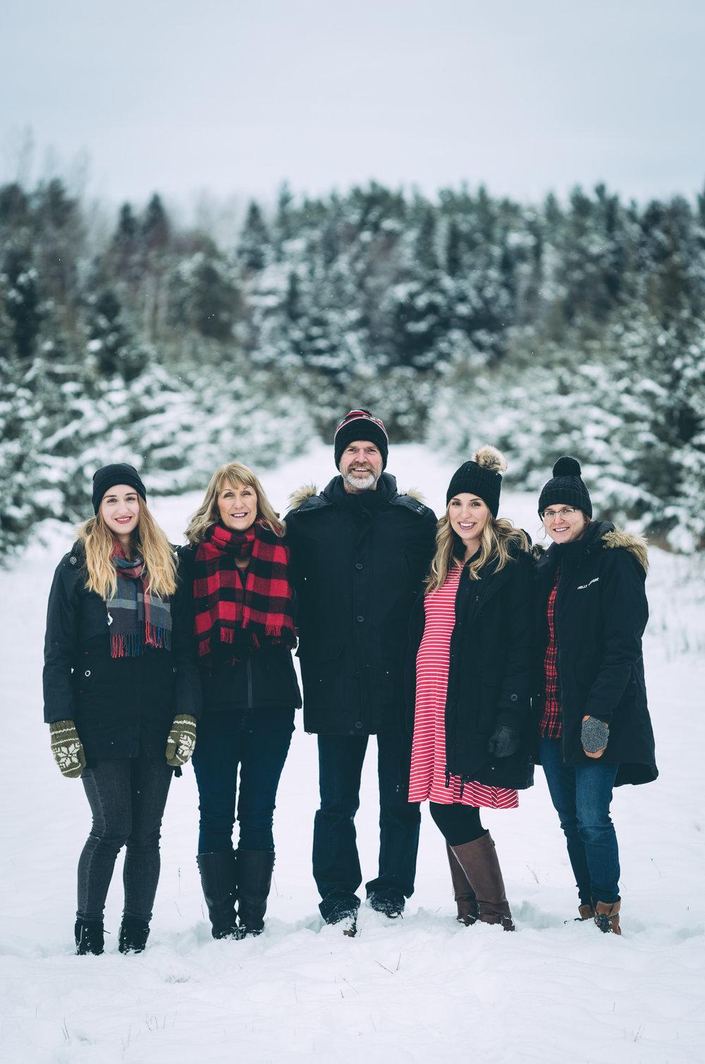 leshya-family-portraits-blog-17.jpg