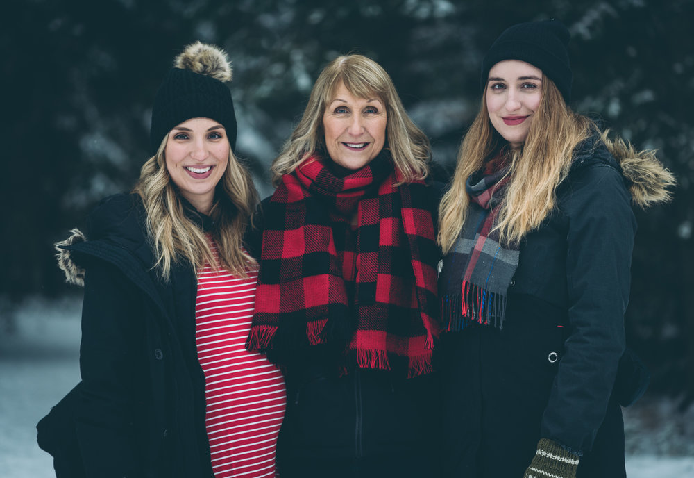 leshya-family-portraits-blog-34.jpg
