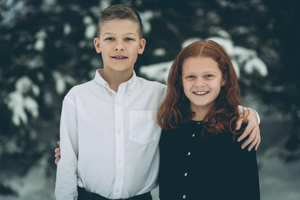 ashlyn-family-portraits-blog-2.jpg