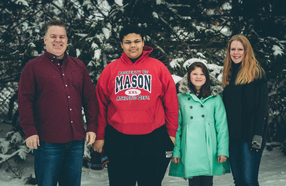 ashlyn-family-portraits-blog-5.jpg