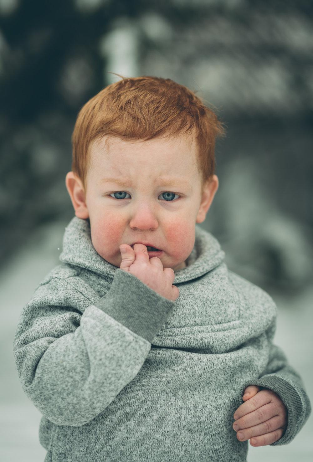 ashlyn-family-portraits-blog-13.jpg