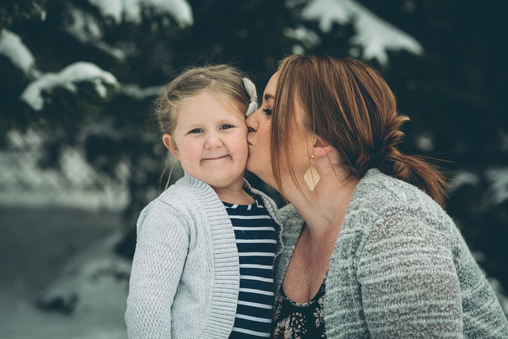 ashlyn-family-portraits-blog-14.jpg