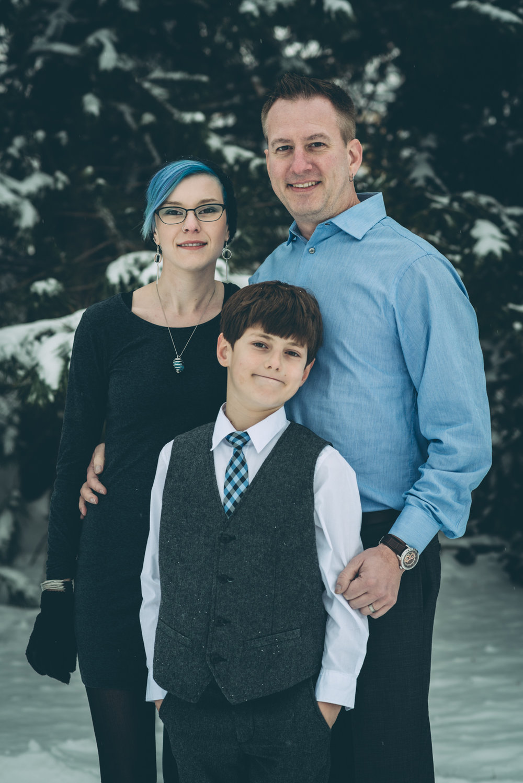 ashlyn-family-portraits-blog-18.jpg