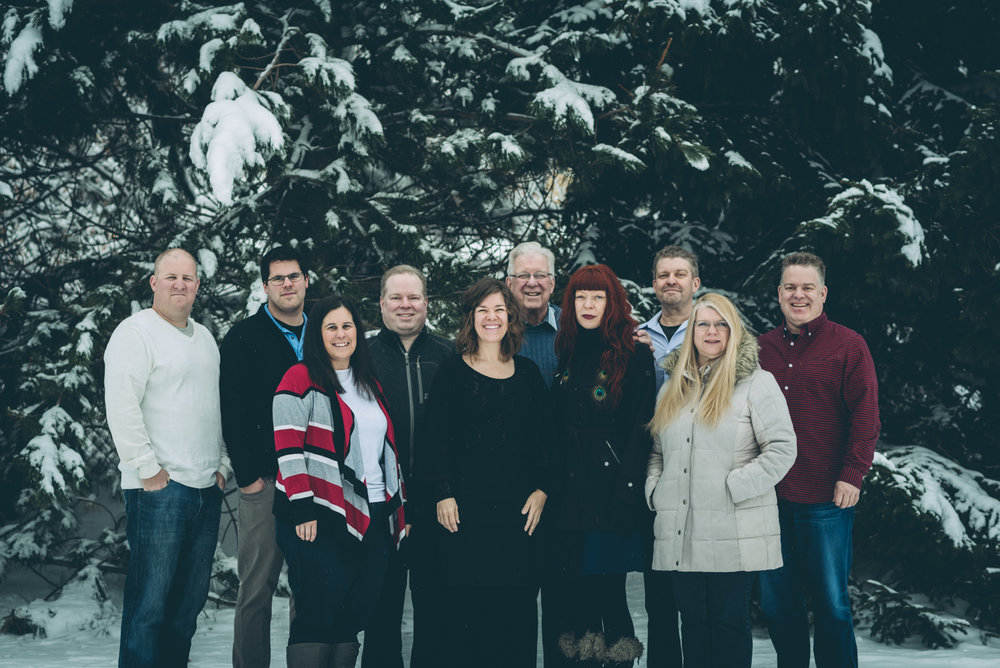 ashlyn-family-portraits-blog-30.jpg