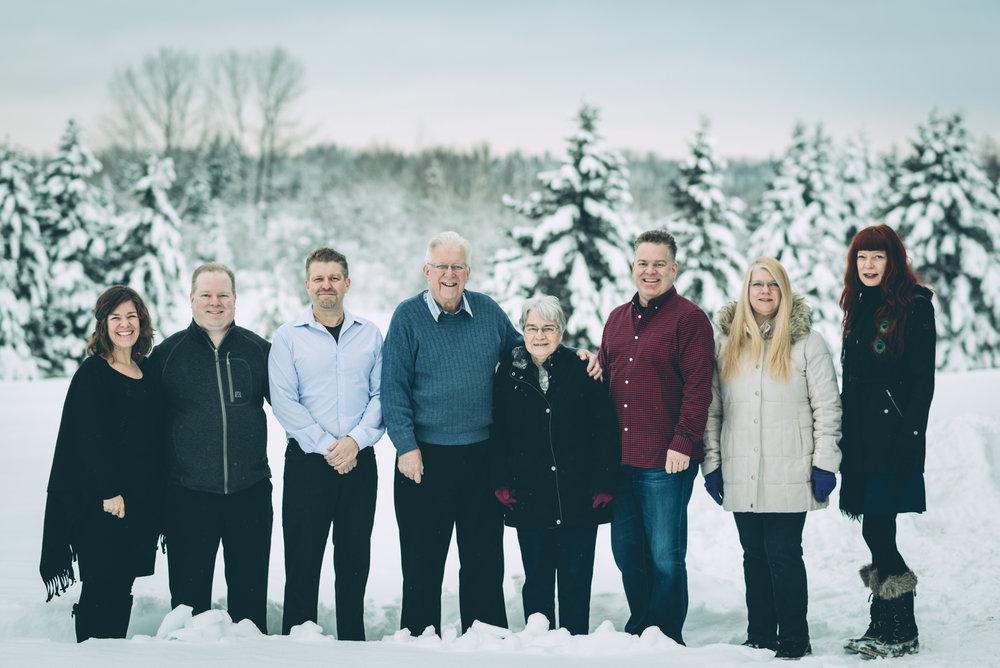 ashlyn-family-portraits-blog-32.jpg