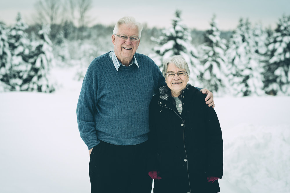ashlyn-family-portraits-blog-33.jpg