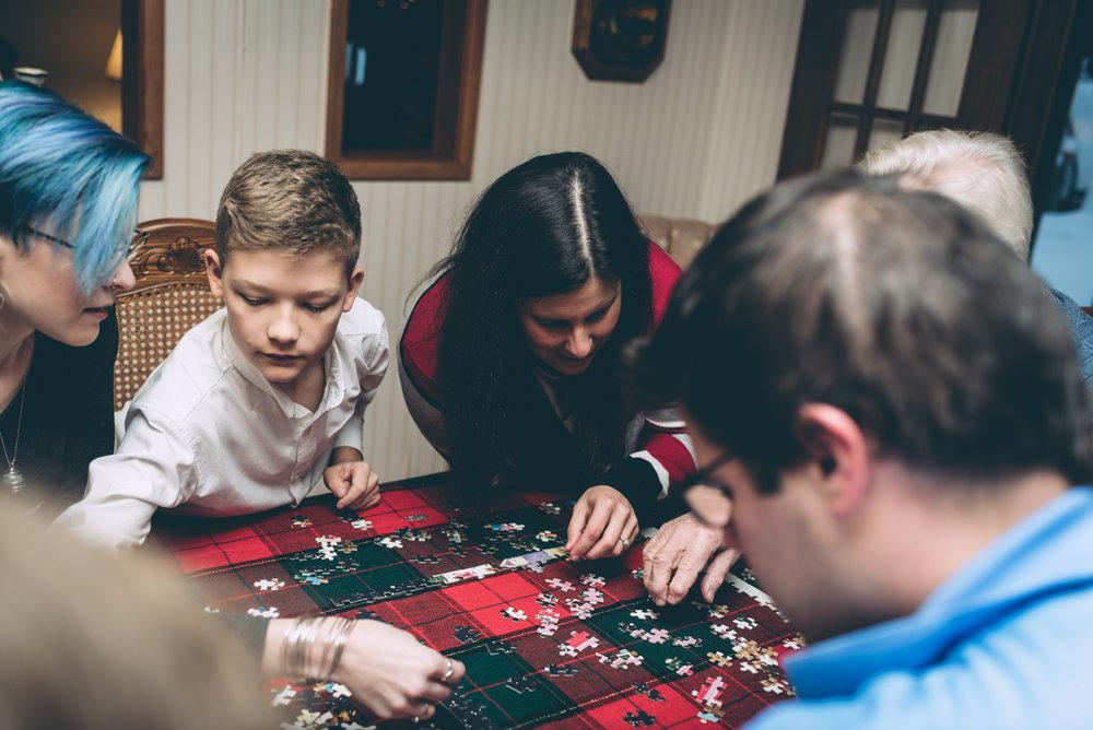 ashlyn-family-portraits-blog-34.jpg