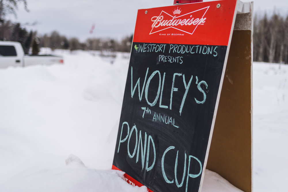 wolfys-cup-7thannual-blog-5.jpg
