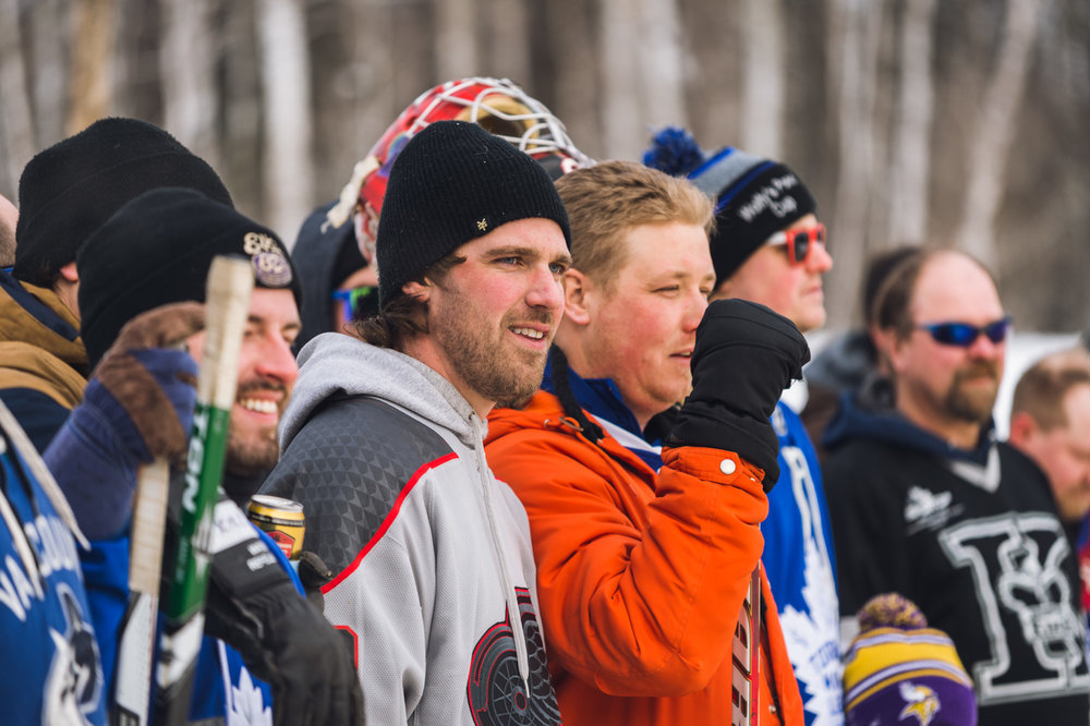 wolfys-cup-7thannual-blog-50.jpg